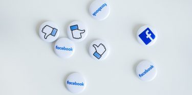 Dyre Facebook lån