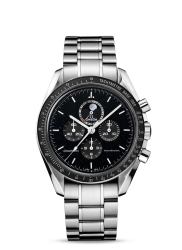 omega-speedmaster-moonwatch-professional-moonphase-chronograph-44-25-mm-31130443201001-l