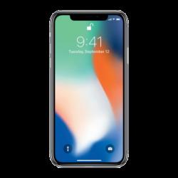 Pantsæt din iphone