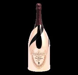 Pantsæt din champagne samling