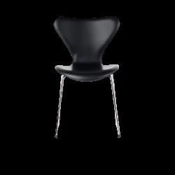 syver-stol-Fritz-Hansen-fuldpolstret-2-removebg-preview