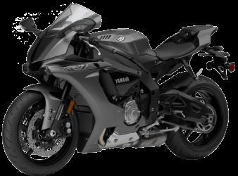 Pantsæt din motorcykel
