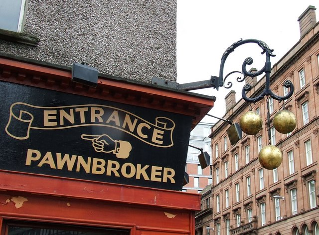 Traditional_pawnbroker_sign_-_geograph.org.uk_-_516701